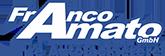Franco Amato Logo